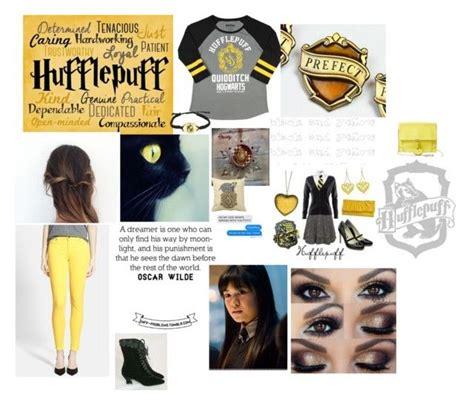 hogwarts house traits 17 best ideas about hogwarts house traits on pinterest superwholock fandom