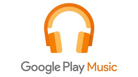 Free Google Play Gift Card No Human Verification - take a moment to discover music downloads dream for darfur