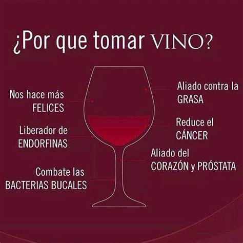 qu vino con este 8408159550 tomar vino copas brindis y vinos