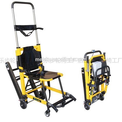 electric stair chair lashmaniacs us automatic stair climbing chair cool