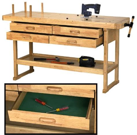 harbor freight woodworking bench review harbor freight tools work bench affordable and