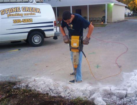 Oklahoma City Plumbing Contractors by Creek Plumbing In Oklahoma City Ok 73119