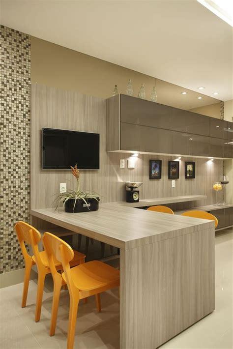 ideas modernas  decorar casas  departamentos