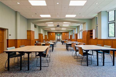 community room room rental policies library vanderbilt