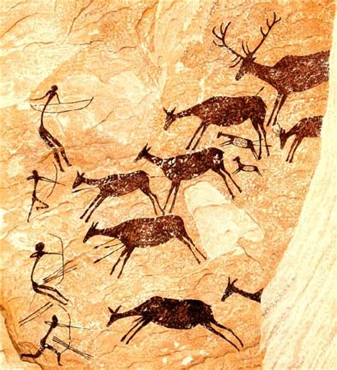 1000 images about macrobiotica on historia 1000 images about hist 243 ria da arte on cave