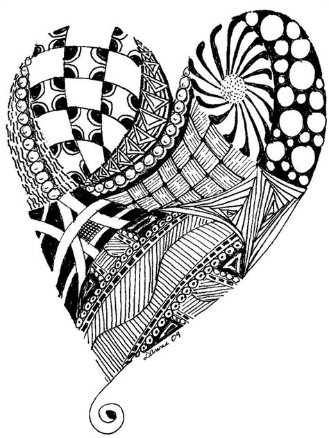 zentangle pattern websites 1000 images about art zentangle on pinterest