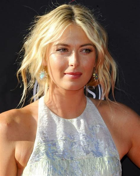maria sharapova photo gallery celebrity photos and gossip