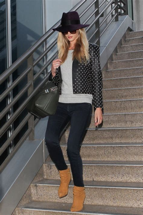 rosie huntington whiteley ankle boots rosie huntington