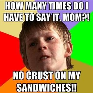 Annoying Mom Meme - may 2013 quot normal quot is the new boring page 2