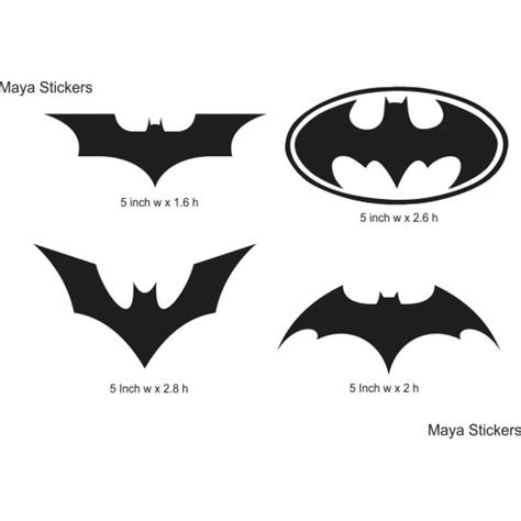 Bike Sticker Joker by Batman Bicycle Decals Best Seller Bicycle Review
