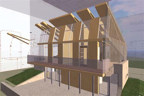build a virtual house virtually build a house 17 photo gallery building plans