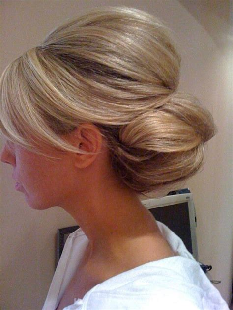 hair up styles 2015 shoulder length hair prom hairstyles prom hair styles