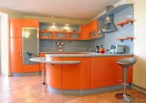 Superior Two Tone Kitchen Cabinet Doors Part   7: Superior Two Tone Kitchen Cabinet Doors Photo