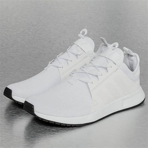 Harga Adidas Xplr adidas sneaker xplr bb1099 daftar harga terlengkap