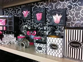 desktop accessories for men images cubicle decoration 20