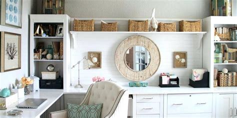 Work Office Decorating Ideas On A Budget Work Office Decorating Ideas On A Budget Adammayfield Co