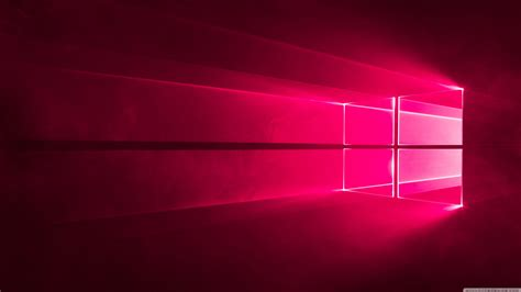 windows ultra hd desktop background wallpaper