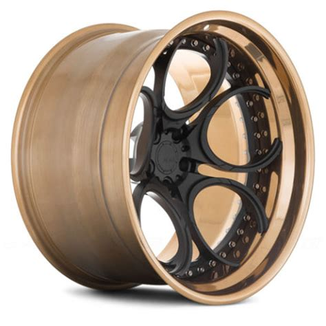 best wheels car 16 best aftermarket wheels for your car in 2018