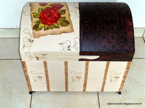 Decoupage Wrinkles - elaine artesanatos ba 218 grande textura e decoupage