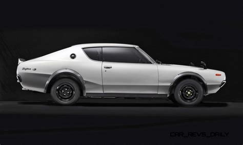 nissan kenmeri for 1000 images about wheels on pinterest dream cars cars
