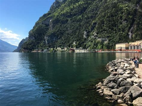 Lago Di Garda by Lago Di Garda Picture Of Lago Di Garda Garda Tripadvisor