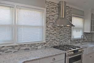 mosaic kitchen backsplash new jersey custom tile design for very popular have done
