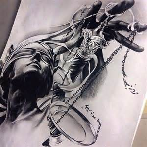 best 25 justice tattoo ideas on pinterest lady justice