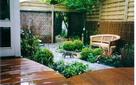 small courtyard design courtyard landscape ideas