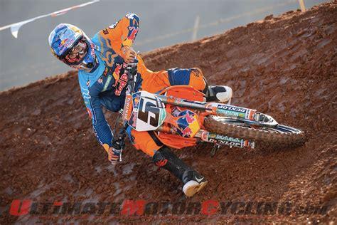2013 ama motocross 2013 ama supercross heads to oakland