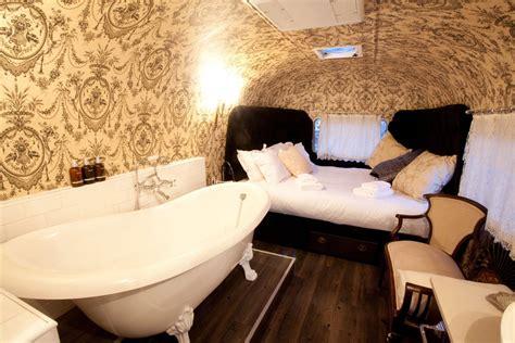 Bedroom Bath Trailer Bathroom Bedroom Trailer Mac Luxury Trailer