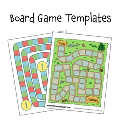 printable board game coupons printable activities for kids tim s printables