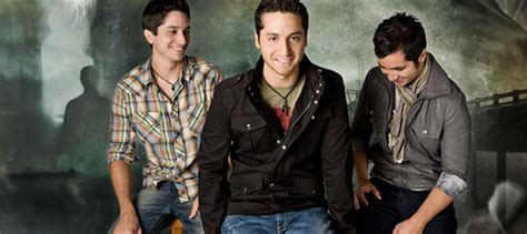 free download mp3 fix you boyce avenue free music of the week covers by boyce avenue