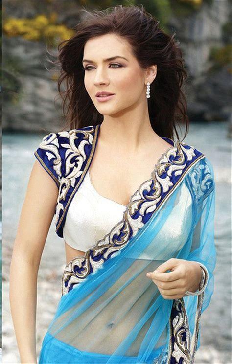 saree net blouse designs blouse designs for net saris https beautyhealthtips in