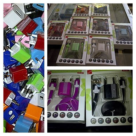 Grosir Tongsis Evercoss lumbung acc distributor dan grosir accessories hanphone di