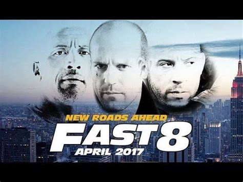fast and furious 8 liam neeson 76 best new movie images on pinterest official trailer