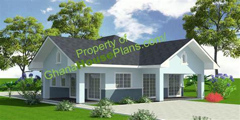3 Bedroom Single Family Homes For Rent ghana house plans lartey house plan