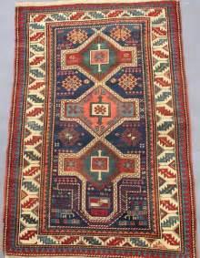 Carpet And Rug Dealers by Antiques Atlas Antique Kazak Prayer Rug Carpet