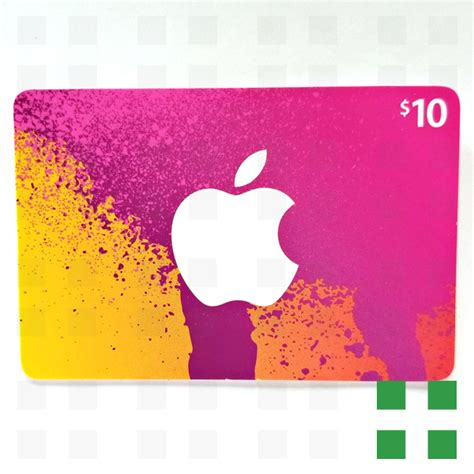 Adding Itunes Gift Card To Account - itunes gift card 10 frosted leaf cherry creek