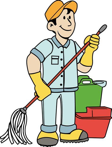 impresa pulizie appartamenti impresa di pulizie isola d elba samson impresa pulizie