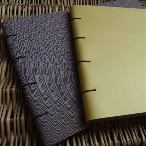 a4 leather sketchbook a4 leather photo album and sketchbook by artbox