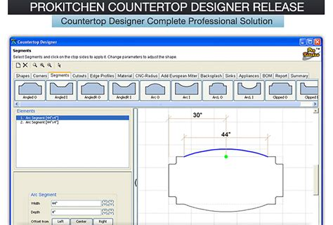 slab layout software countertop layout software 28 images countertopcad