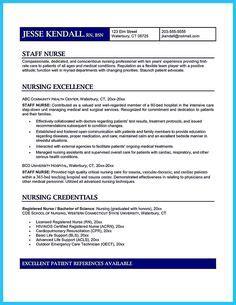 free sle resume critical care sales associate resume exle http www resumecareer info sales associate resume exle 13