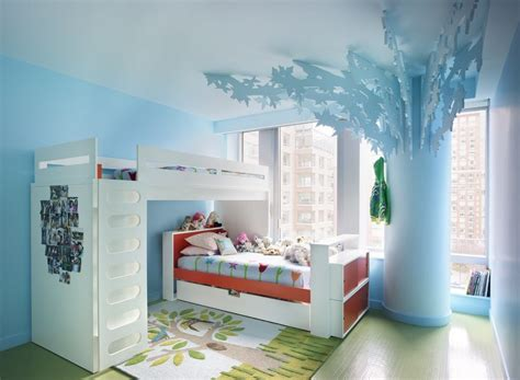 fantasy bedroom kids rooms pinterest fantasy bedroom kids eclectic with rug car and truck