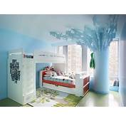 Fantasy Bedroom Kids Eclectic With Rug Car And Truck