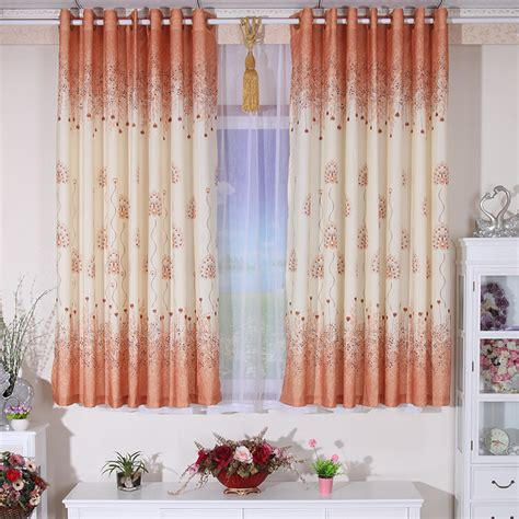 short window curtains for bedroom short curtains for bedroom home design ideas short bedroom curtains mefunnysideup co