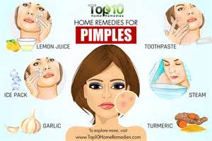 Home Remedies For Acne by Home Remedies For Pimples Top 10 Home Remedies