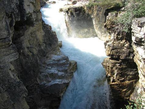 Comfort Inn Wichita Marble Canyon Kootenay National Park British Columbia