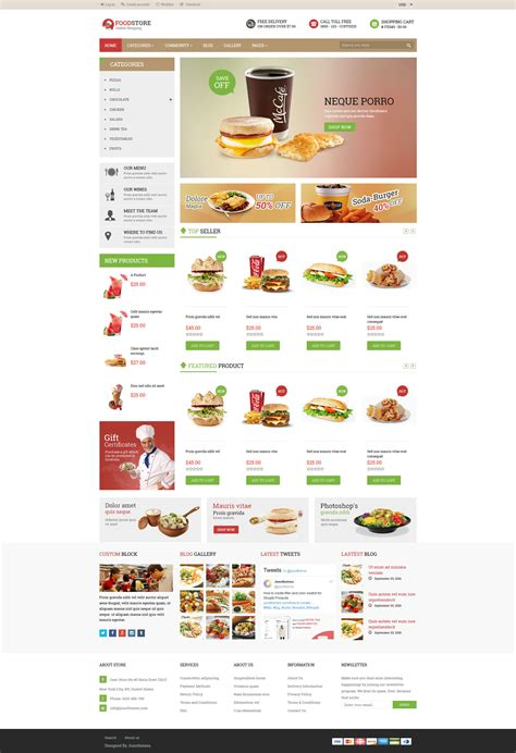shopify grocery themes foodstore responsive shopify theme by juno themes