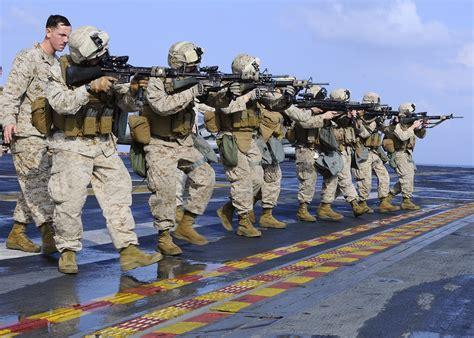 2 In 1 St Navy file us navy 110401 n 3154p 083 marines with 1st battalion 2nd marine regiment 26th marine