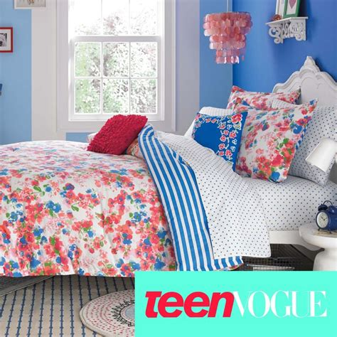 teen bedding sets 1000 images about comforters for teen girls on pinterest